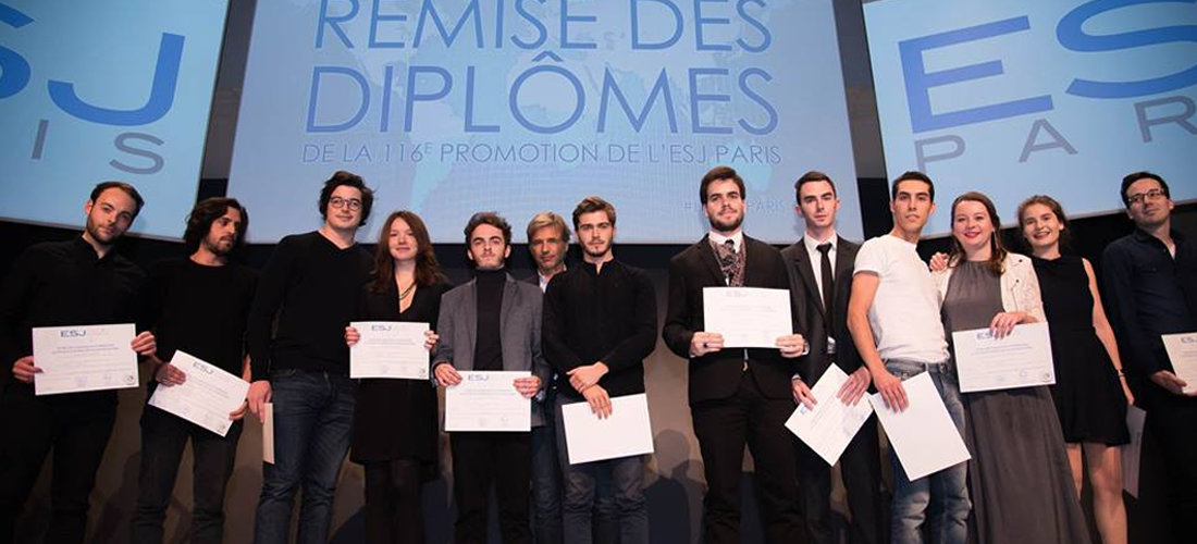 remise-diplomes-2017-photo-lucas-pierre.png